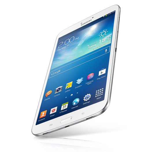 samsung galaxy tab 3 8 0 connect engage explore
